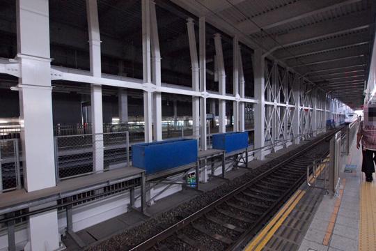 20101121_hakata-08.jpg