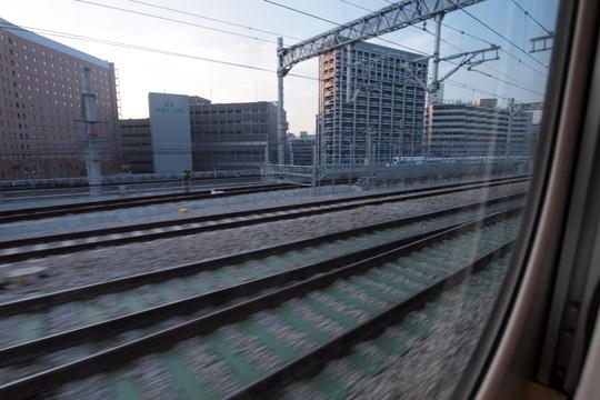 20101121_noaomi54-04.jpg