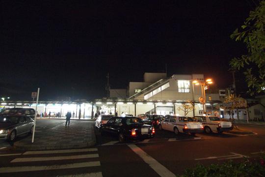 20101219_yasu-02.jpg
