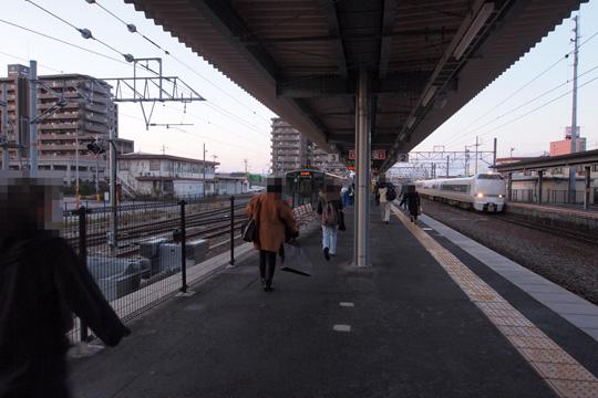 20101226_nagahama-01.jpg