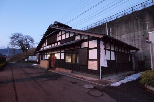 20101226_omi_shiotsu-01.jpg
