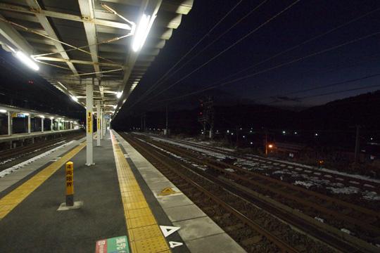 20101226_omi_shiotsu-03.jpg