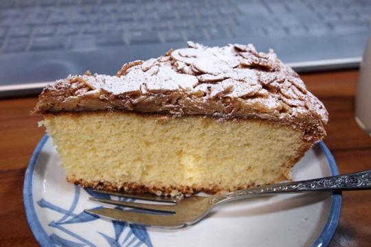 20110102_cake-01.jpg