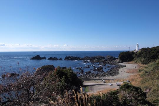 20110108_cape_shiono-27.jpg