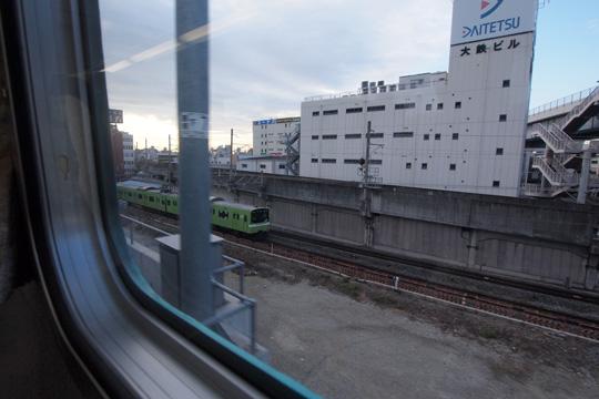 20110108_kuroshio1-02.jpg