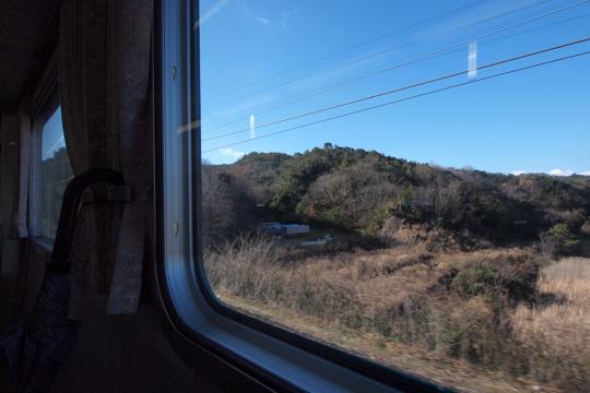20110108_kuroshio1-03.jpg