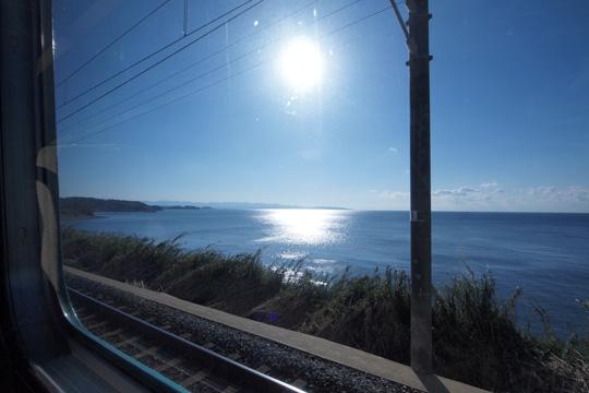 20110108_kuroshio1-04.jpg