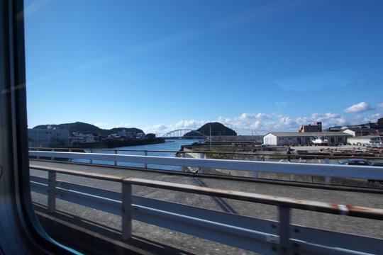 20110108_kuroshio1-07.jpg