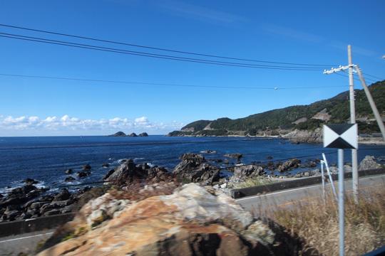 20110108_kuroshio1-09.jpg
