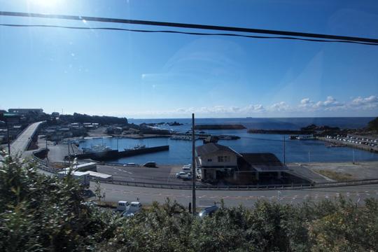 20110108_kuroshio1-10.jpg