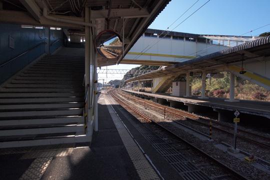20110108_kushimoto-05.jpg