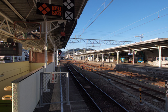 20110108_shingu-09.jpg