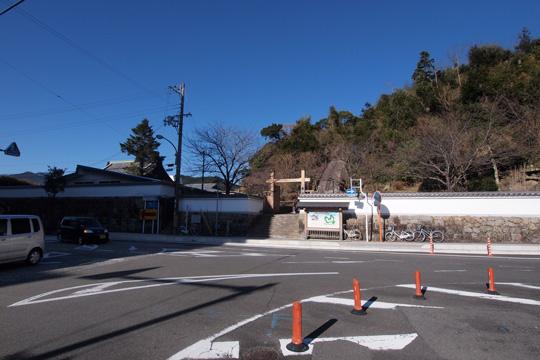 20110108_shingu_castle-05.jpg
