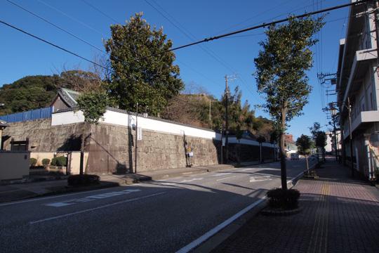 20110108_shingu_castle-06.jpg