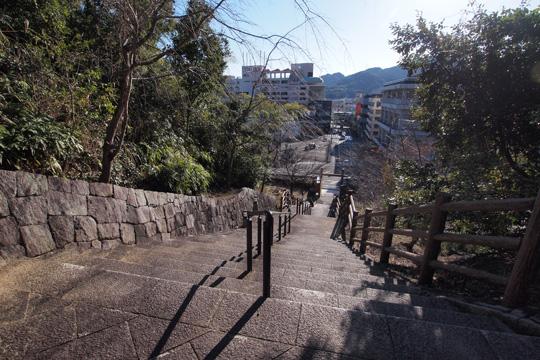20110108_shingu_castle-09.jpg