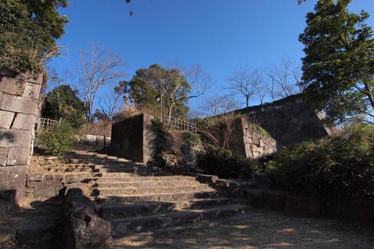 20110108_shingu_castle-12.jpg