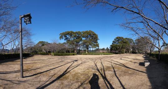 20110108_shingu_castle-18.jpg
