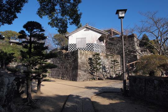 20110108_shingu_castle-20.jpg