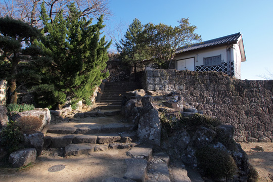 20110108_shingu_castle-21.jpg