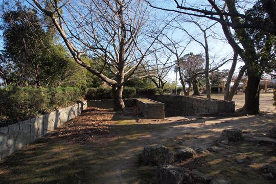 20110108_shingu_castle-26.jpg