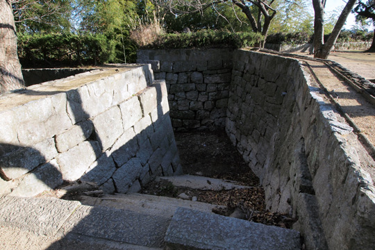 20110108_shingu_castle-27.jpg