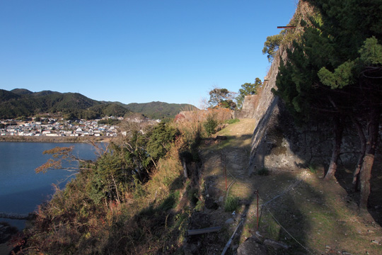 20110108_shingu_castle-33.jpg