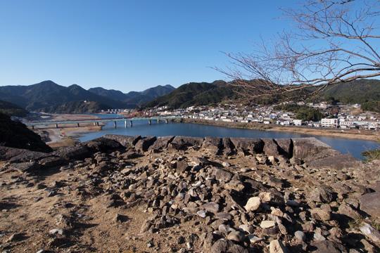 20110108_shingu_castle-36.jpg