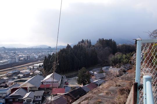 20110109_atago_castle-01.jpg