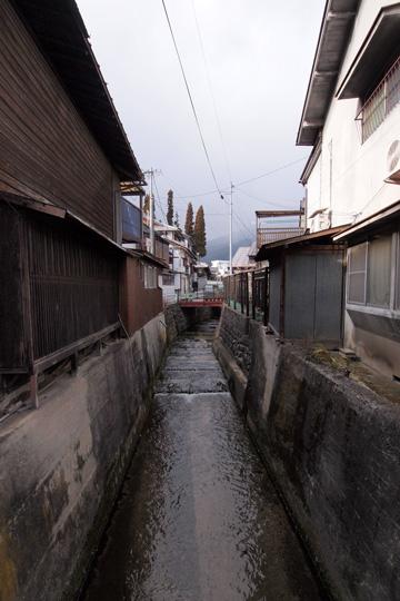 20110109_iida-05.jpg