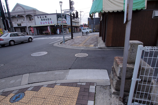 20110109_iida-08.jpg
