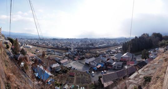 20110109_iida-09.jpg