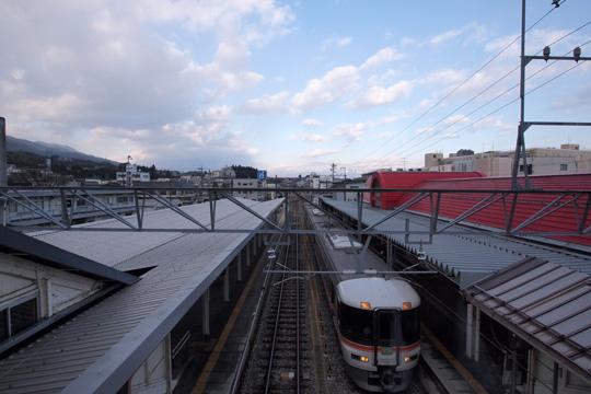 20110109_iida-12.jpg