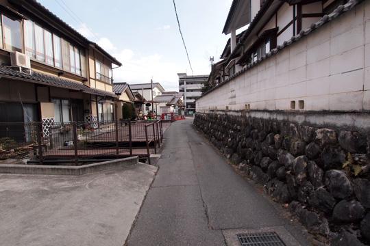 20110109_iida_castle-06.jpg