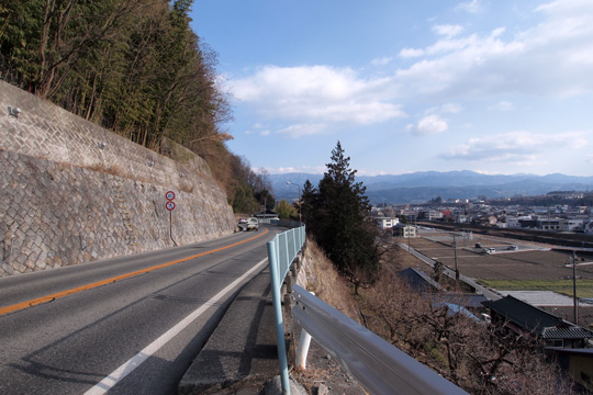 20110109_iida_castle-11.jpg