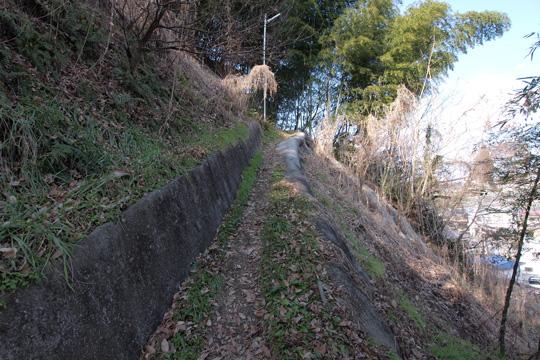 20110109_iida_castle-15.jpg