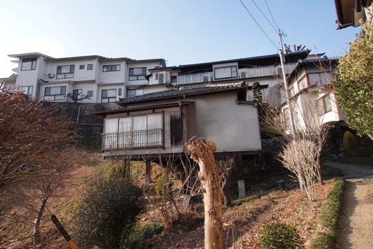 20110109_iida_castle-19.jpg