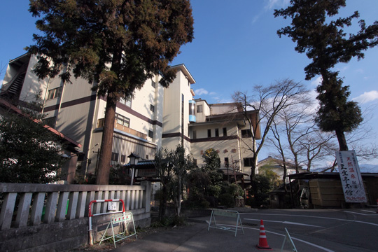 20110109_iida_castle-20.jpg