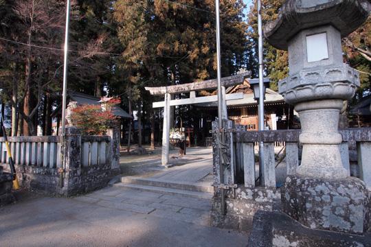 20110109_iida_castle-23.jpg