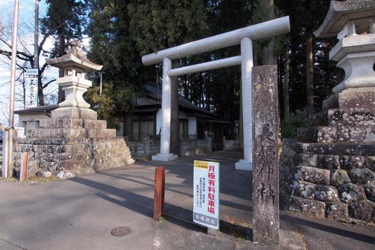 20110109_iida_castle-24.jpg