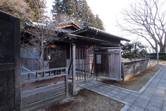 20110109_iida_castle-26.jpg