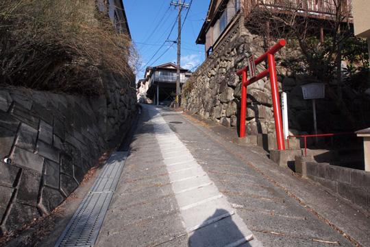 20110109_iida_castle-40.jpg