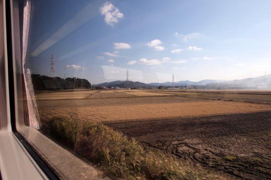 20110109_iida_line-07.jpg