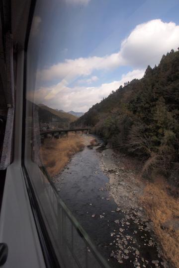 20110109_iida_line-14.jpg