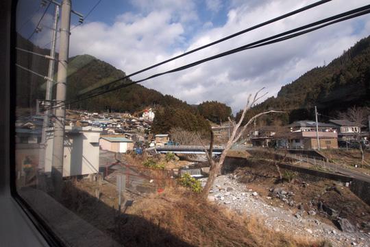 20110109_iida_line-15.jpg