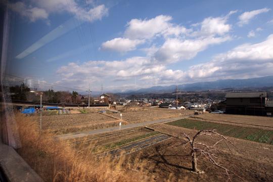 20110109_iida_line-18.jpg