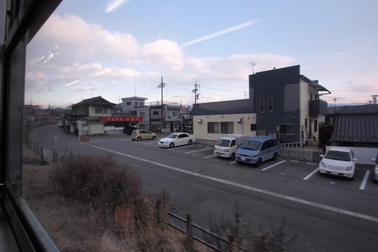 20110109_iida_line-19.jpg