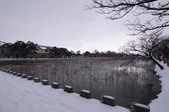 20110110_echigo_takada_castle-05.jpg