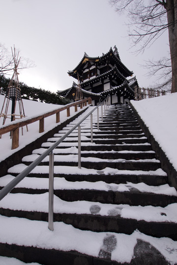 20110110_echigo_takada_castle-07.jpg