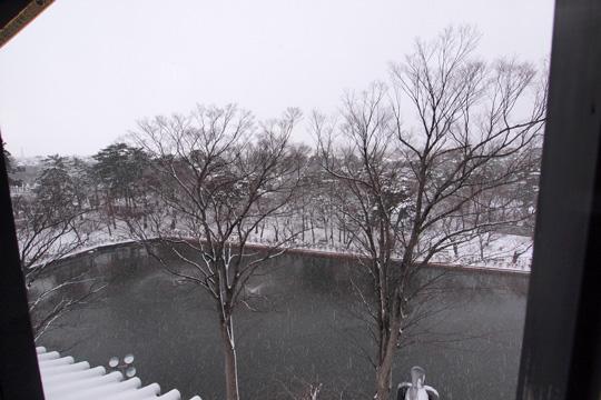 20110110_echigo_takada_castle-10.jpg