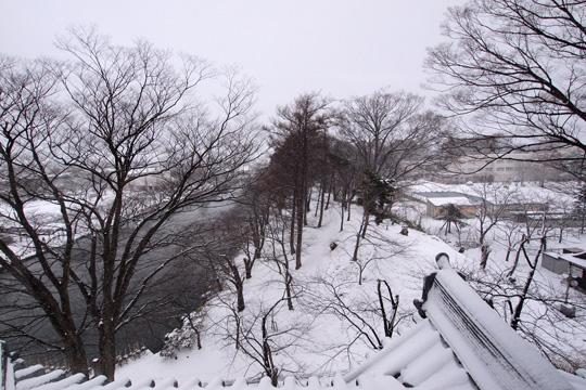20110110_echigo_takada_castle-11.jpg